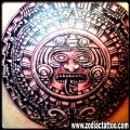 a-mayan-person-with-tattoo.jpg