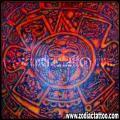mayan-aztec-tattoos.jpg