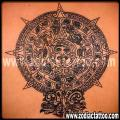 mayan-civilazition-tattoos.jpg