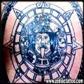mayan-sun-tattoo.jpg
