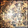mayan-sun-tattoos.jpg