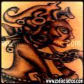 mayan-tatto.jpg