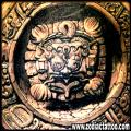 mayan-tattoo-meanings.jpg