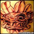 mayan-tattoo-sun.jpg