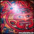 miyan-calander-tattoo.jpg