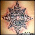 tattoo-maya.jpg